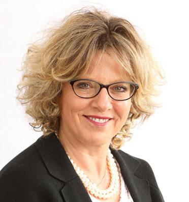 https://advisors.robotti.com/wp-content/uploads/Susan-Kaplan-1.jpg