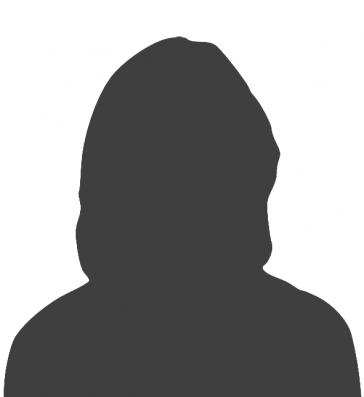 https://advisors.robotti.com/wp-content/uploads/female-headshot-2-e1560266833637.png